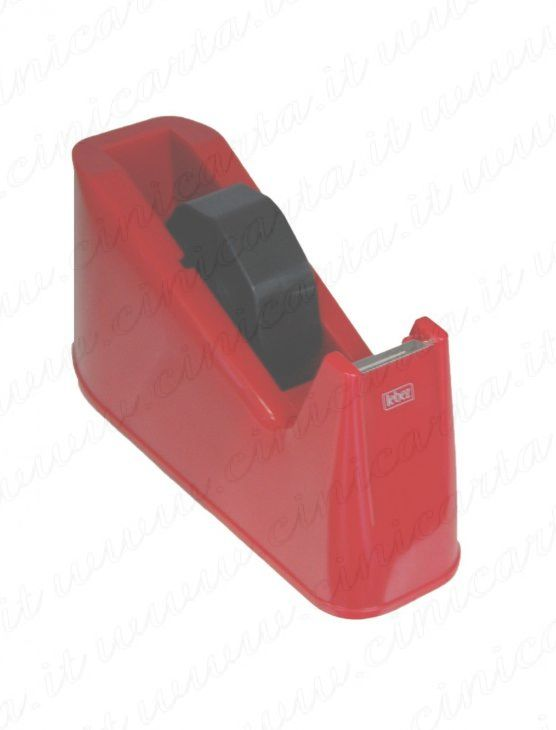 Dispenser con Nastro Carta 15mm